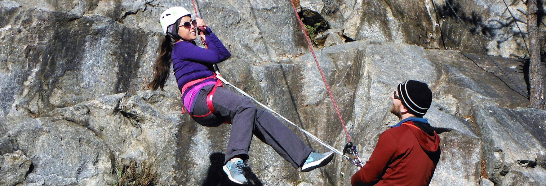 images/slides/rock-climbing-rescue-clinic.jpg